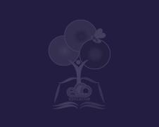 ЕКО Образование за здравословна околна среда (банер)