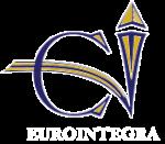 Сдружение Евроинтегра (лого)