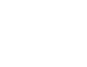 Climate change – excessive rainfalls and droughts (image)