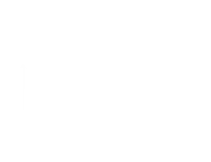 Climate change – raising river and sea level (image)