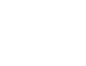 """Lesson """"Greenhouse effect"""" (image)"""